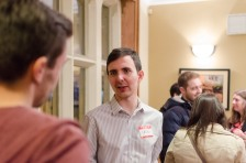 staffs-web-meetup-november-2016-daves-photos-5-of-8