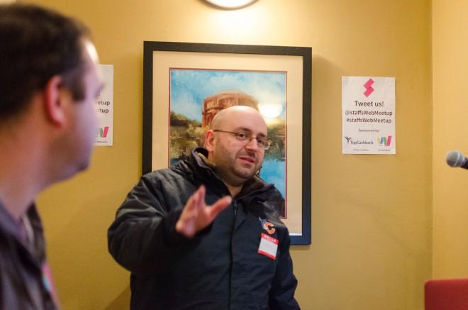staffs-web-meetup-november-2016-daves-photos-6-of-8