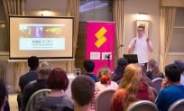 Staffs Web Meetup - July 2017 (13 of 34)
