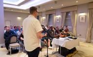 Staffs Web Meetup - July 2017 (16 of 34)
