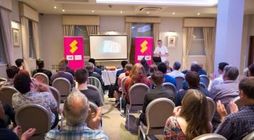Staffs Web Meetup - July 2017 (20 of 34)