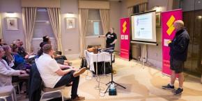 Staffs Web Meetup - July 2017 (25 of 34)