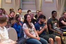 Staffs Web Meetup - July 2017 (27 of 34)
