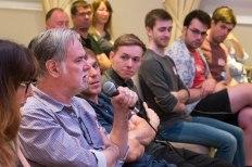 Staffs Web Meetup - July 2017 (28 of 34)