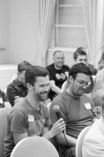 Staffs Web Meetup - July 2017 (29 of 34)