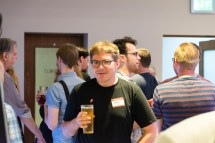 Staffs Web Meetup - July 2017 (3 of 34)