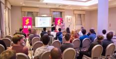 Staffs Web Meetup - July 2017 (32 of 34)