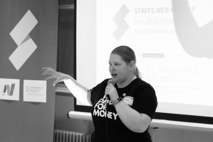 Staffs Web Meetup - July 2017 (34 of 34)