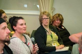 Staffs Web Meetup - August 2017 (18 of 20)