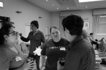 Staffs Web Meetup - August 2017 (4 of 20)