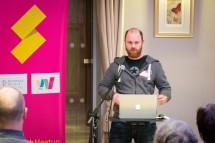 Staffs Web Meetup - October 2017 (12 of 30)
