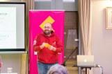 Staffs Web Meetup - October 2017 (27 of 30)
