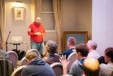 Staffs Web Meetup - October 2017 (29 of 30)