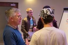 Staffs Web Meetup - November 2017 (2 of 16)