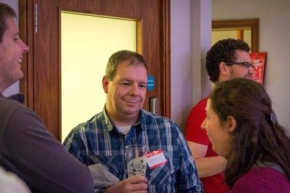Staffs Web Meetup - November 2017 (3 of 16)
