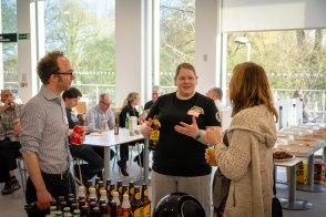 Staffs Web Meetup - April 2018 (11 of 36)