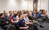 Staffs Web Meetup - April 2018 (34 of 36)